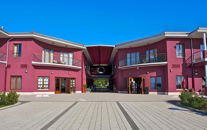 Hotel Nautica