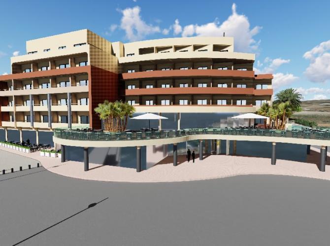 LABRANDA  Premium Riviera Resort Spa