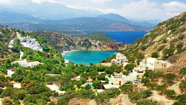 Circuit Creta