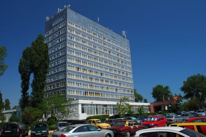 Hotel Prela