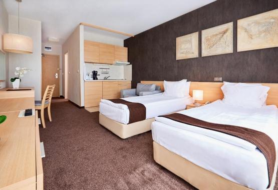 pierdere în greutate cameră de hotel